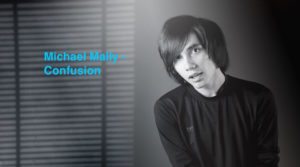 Michael-Mally-Confusion