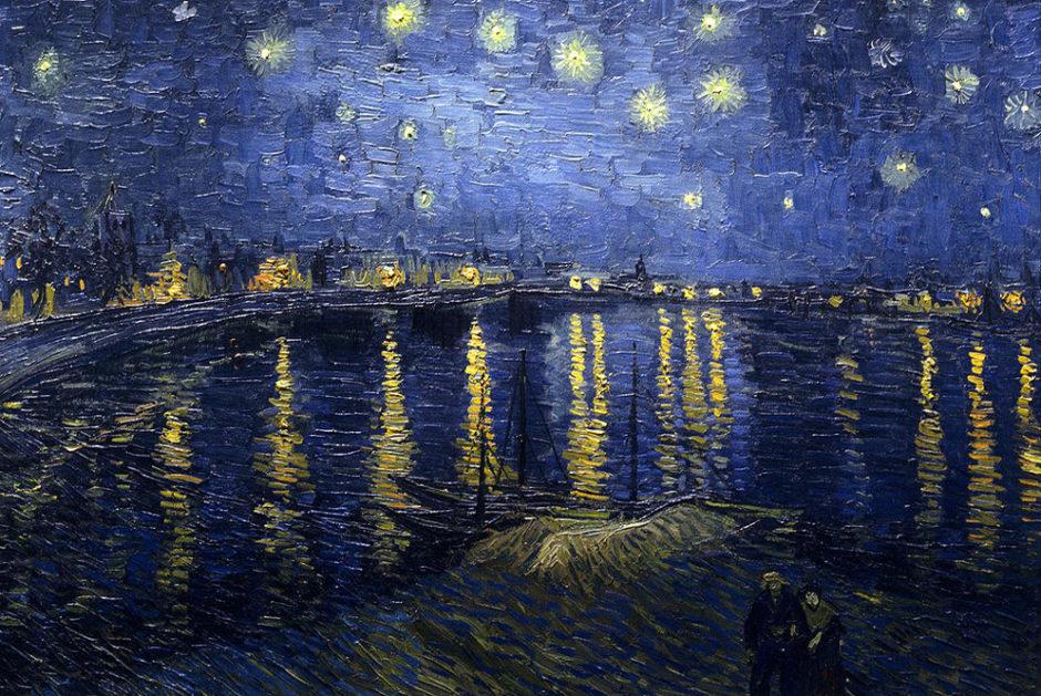 Starry-Night-Rhone